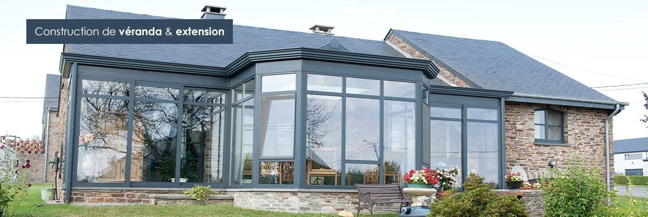 Chauffer une veranda economique simple solea chauffage dcoratif repliable w blanc nebn blanc for Comment chauffer une veranda